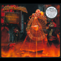 Helloween - Gambling With The Devil '2007